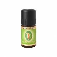 Jasmin absolue 4% (Primavera Life)