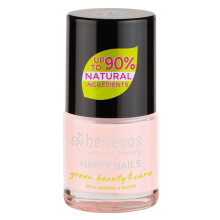 benecos Nagellack by my baby 5 ml
