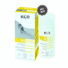 eco Sonnenlotion LSF 30 100 ml