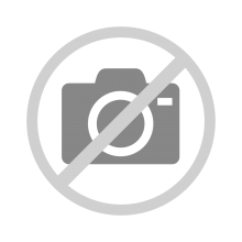 Lavera Active Touch Pflegedusche 200 ml