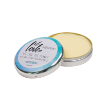 We love the Planet Deocreme Forever Fresh 48 g