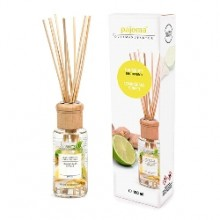 Pajoma Raumduft Lemongrass-Ginger 100 ml