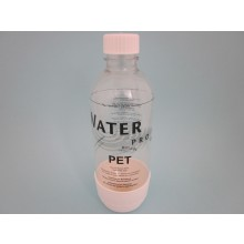 PET-Sprudlerflasche 1000 ml